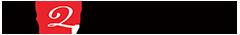 Les 2 photographes Logo