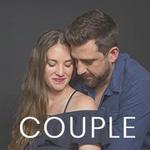 Les 2 Photographes : lien vers la galerie couple