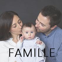 Les 2 Photographes : lien vers la galerie famille