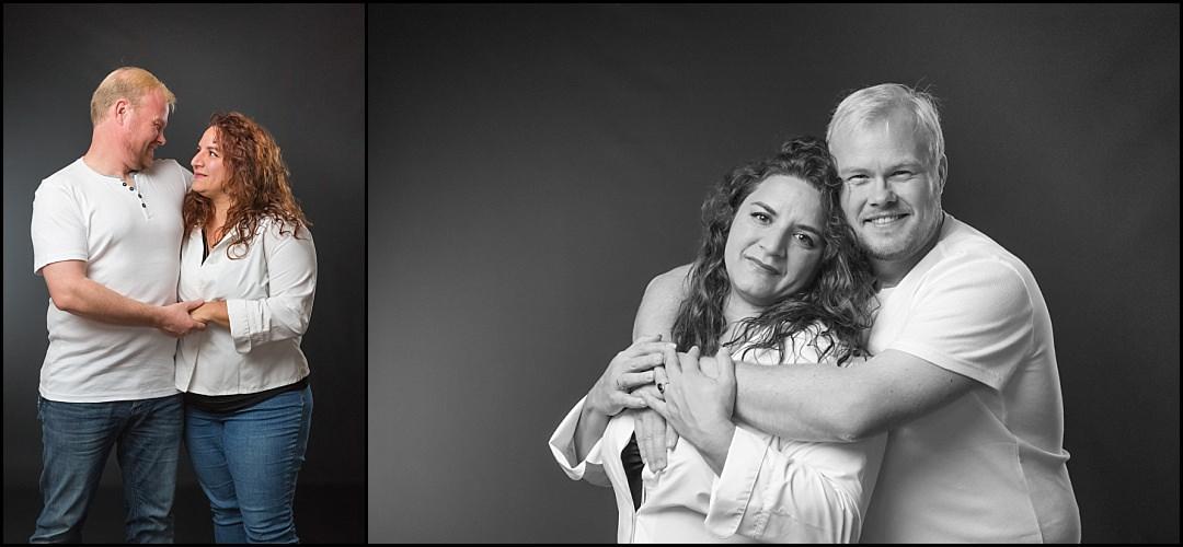 Séance photo famille les2photographes