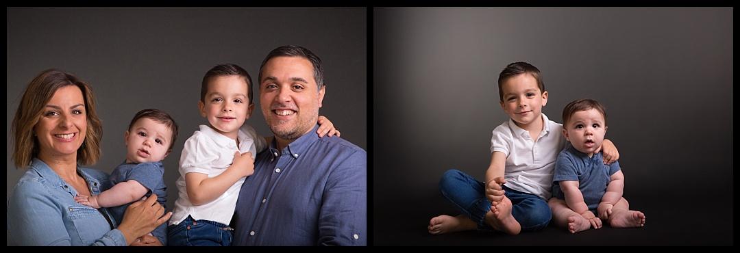 Les 2 photographes-1.jpg